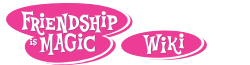 MLP-wiki-wordmark