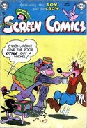 Real Screen Comics Vol 1 64