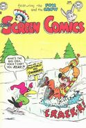 Real Screen Comics Vol 1 70