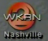 Wkrn1980s