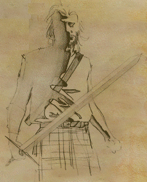 the rise of william wallace Sir william wallace (c 1270 – august 23, 1305) was a scottish knight who led a resistance to the english military occupation of scotland during significant periods of the wars of scottish independence wallace was the inspiration for the historical novel the acts and deeds of sir william wallace .