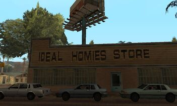 351px-Ideal_Homies_Store.jpg