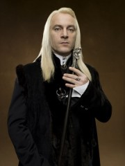 450px-Lucius from Order of the Phoenix