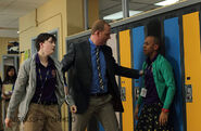 Degrassi-episode-1107-06
