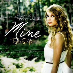 Taylor Swift Speak  Music Video on Taylor Swift Mine Music Video Jpg