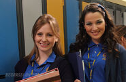 Degrassi-episode-1107-24