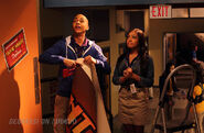 Degrassi-episode-1113-01