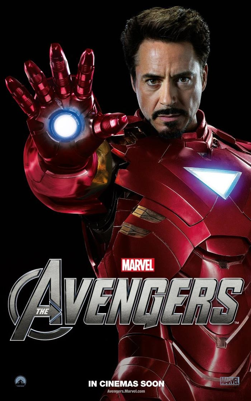 Stark Film