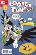 Looney Tunes Vol 1 196