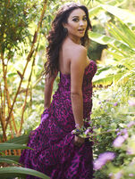Sev-prom-shay-outtakes-shoot-003-mdn