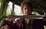 The Hobbit-An Unexpected Journey-Bilbo&Sting1