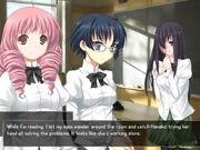 Katawa-shoujo-act-1-05