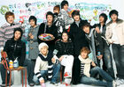 Super-junior-si-de-los-13-que-pasa