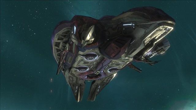 Image - Phantom 100.jpg - Halo Nation — The Halo ...  |Halo Reach Phantom