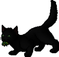 Hollyleaf.mca