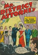 Mr. District Attorney Vol 1 46