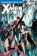 X-Men Vol 3 23