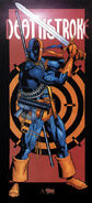 156185-78280-deathstroke