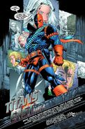 206636-33677-deathstroke