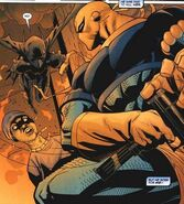 206641-164013-deathstroke