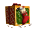 Item holidaymayhemcrateclosed 01