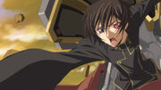 Lelouch1007