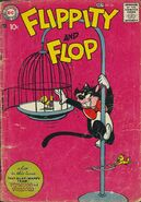 Flippity and Flop Vol 1 34