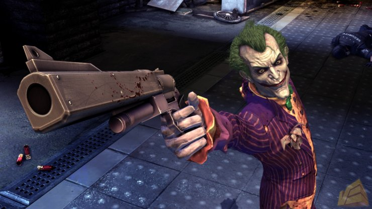 Ficha El Joker 48147_BatmanArkhamAsylum-Joker-01_normal1