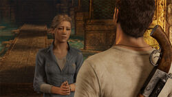 Uncharted 3-2