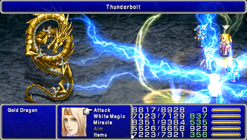http://images4.wikia.nocookie.net/__cb20111230154003/finalfantasy/images/e/e2/FF4PSP_Enemy_Ability_Thunderbolt.png