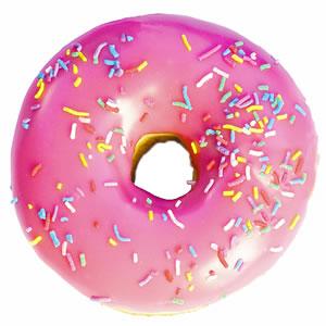 Pink_frosted_sprinkled_donut.jpg