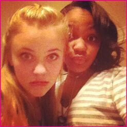 Sierra-McCormick-China-Anne-McClain