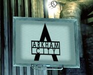 ArkhamCap 01