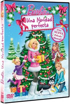 Barbie-una-navidad-perfecta