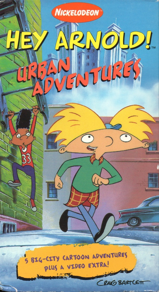 Arnold Book Nickelodeon Related Keywords & Suggestions