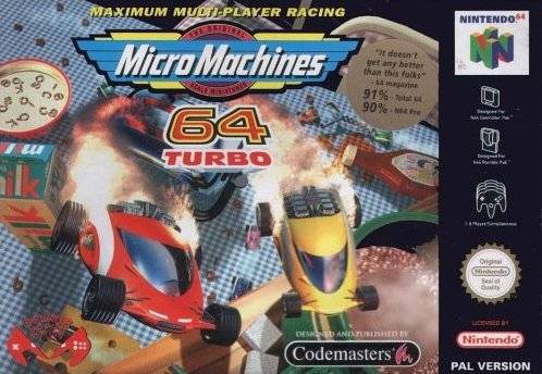 http://images4.wikia.nocookie.net/__cb20120103125853/videojuego/images/f/f3/Micro_Machines_64_Turbo_-_Portada.jpg