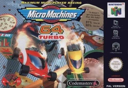 http://images4.wikia.nocookie.net/__cb20120103125853/videojuego/images/f/f3/Micro_Machines_64_Turbo_-_Portada.jpg