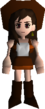 Tifa-ffvii-guide