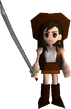 Tifa-ffvii-guide-masamune