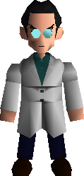 http://images4.wikia.nocookie.net/__cb20120103155427/finalfantasy/images/a/ad/Hojo-ffvii-young.png
