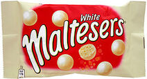 280px-Maltesers-White-Wrapper-Small