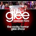 S02e05-00-the-rocky-horror-glee-show-082