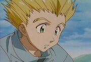 Kid Vash