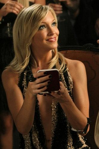 Katie Cassidy 4