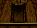Dark throne.png