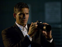 Ustv person interest reese