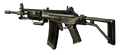 ELITE Galil