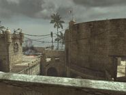 Bridge View Seatown MW3