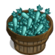 Carrotcicle Bushel-icon