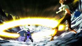 266px-Fairy_Glitter_Anime.JPG